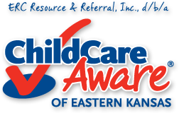 2020 February Presentation – Child Care Aware