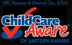2020 February Presentation – Child Care Aware