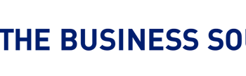 2021 August Presentation – The Business Source