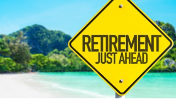 2021 October Presentation – What Retirement is REALLY Like
